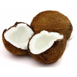Pulpa de coco