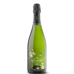 Cava Brut Nature Millesime