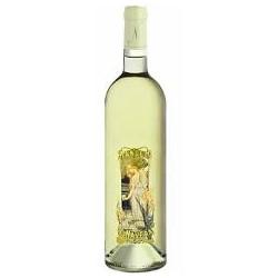 Vino Blanco Manuela de Naveran
