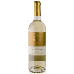 Garci Grande Sauvignon Blanc