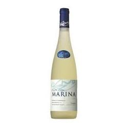 Marina Blanco (vino de aguja natural)