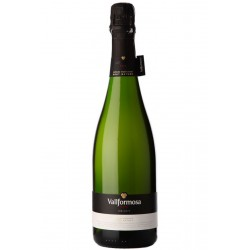 Vallformosa Brut Nature