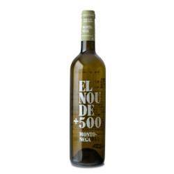 Vino Blanco Nou de +500