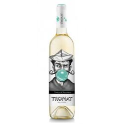 Tronat Blanco