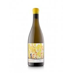 Petrea Chardonnay