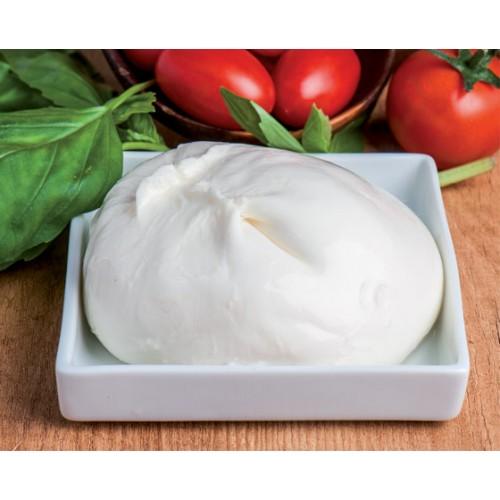 Burrata Artigianale 125 gr.
