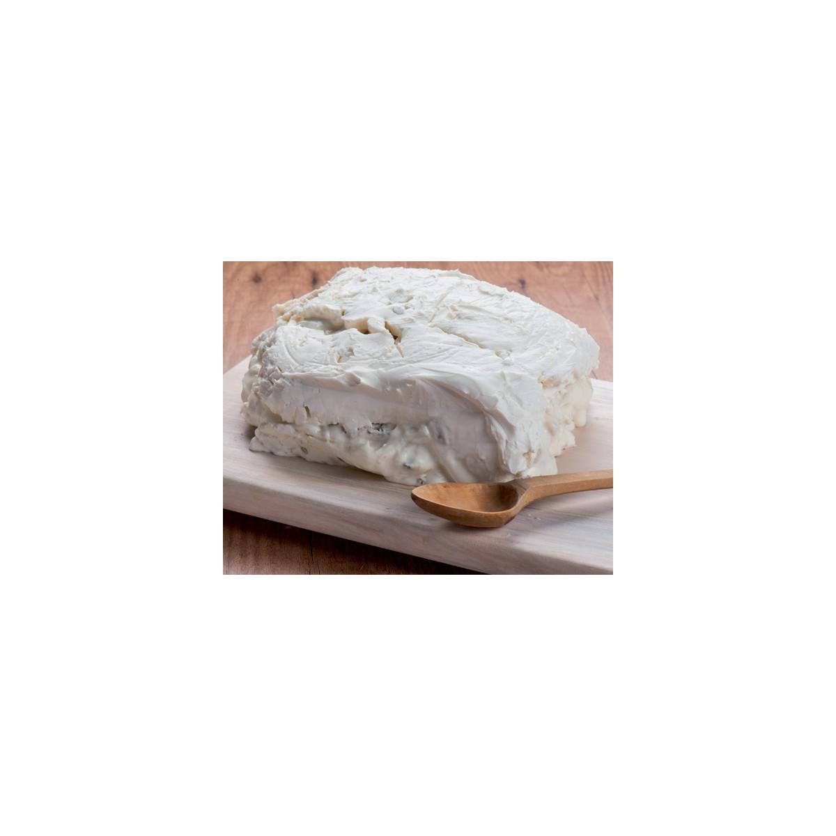 Gorgonzola con Mascarpone