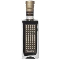 Vinagre de módena Tasto 500 cl.