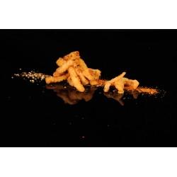Lágrimas de calamar (krispymar) 1 kg.