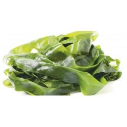 Alga wakame 200 gr.