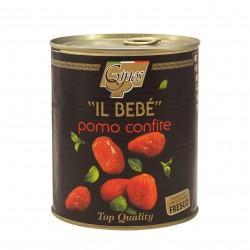 "Tomate ""il bebé""  Ginos 1 kg."