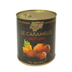 Cebollitas al caramelle dell'Orto 1 kg.