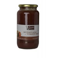 Mermelada de tomate 1 kg.