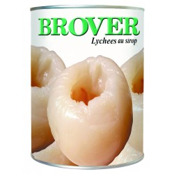 Lyches Brover 500 gr.